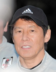 西野監督「中島はポリバレントがないから外したわけではない」