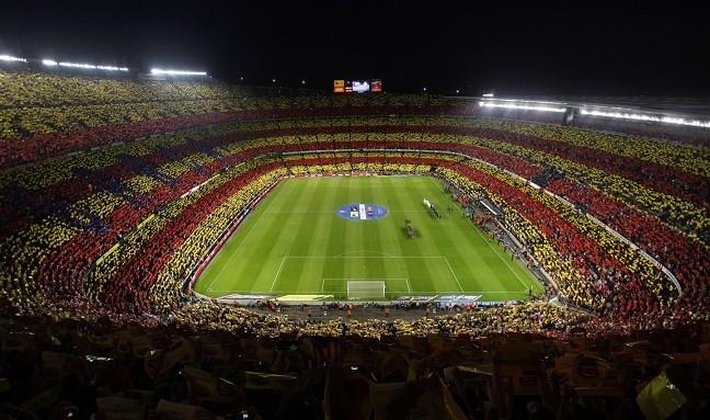 海外サッカー観戦経験者「Jリーグのサポは海外のサポからリアクションを学べ」
