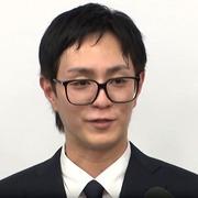 AAA浦田メンバーの謝罪会見が糞過ぎて前園株急上昇wwwwwww