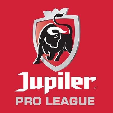 移籍市場で「ベルギーリーグで活躍した選手」って全く信用できないよな
