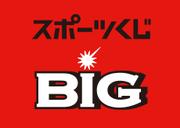【BIG】1等10億円が1口出た!震えが止まらない