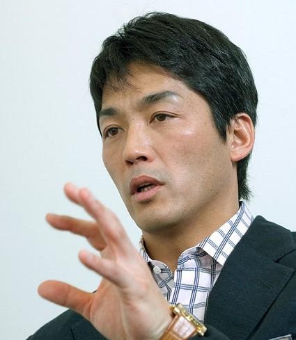 長嶋一茂「子供にサッカーをやらせる親はバカ」