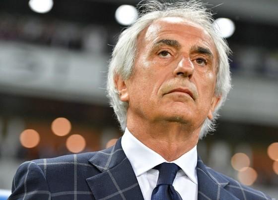 サッカー日本代表監督に就任するのは外国人が多い理由