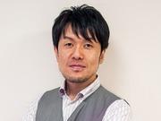 【悲報】土田晃之さん、今回の移籍騒動で「イエニスタ」の黒歴史を蒸し返される