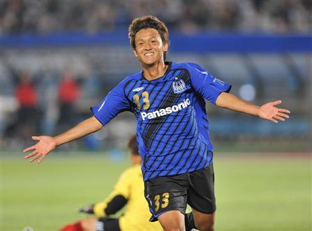 なんで日本サッカーは天才ばっかりいるの?