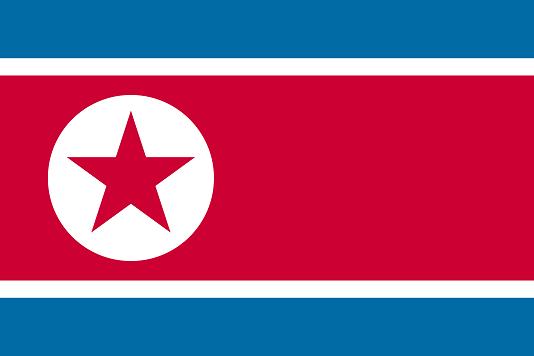 【悲報】北朝鮮のサッカー選手、給料の70%を政府に送金しないといけないらしい