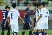 【悲報】韓国メディア、塩谷のゴールを批判「失われたフェアプレー精神」