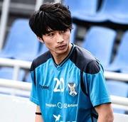 【朗報】柴崎、練習再開! ※個別練習です