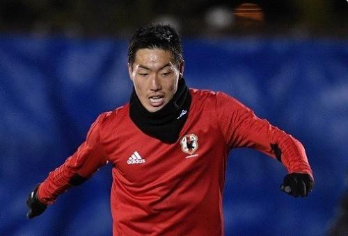 香川、ブレーメン移籍報道の昌子に「お前来いよ、ブレーメンは良いクラブだぞ」