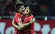 【ACL】浦和、シドニーに6発快勝で決勝T進出!強過ぎワロタ