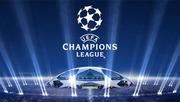 UEFACL