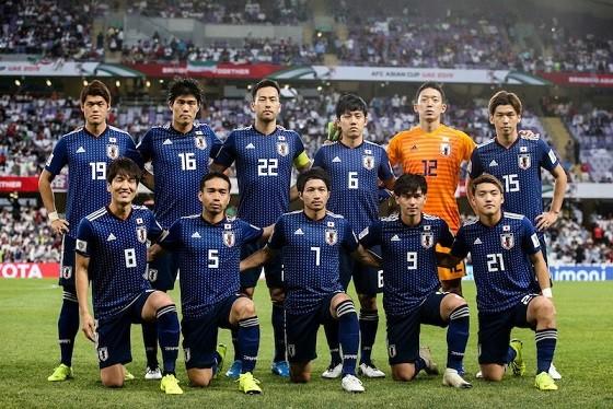 5chねらーがサッカー日本代表に選出された時にありがちなこと
