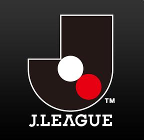 Jリーグはクラブ数を減らせばレベルが上がるんだよ、それは確実なことだ