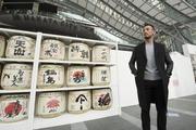 岡田武史氏、中田を心配する「今すぐサッカー界に戻ってきてもらいたいよ」