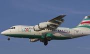 旅客機墜落事故の「犠牲者」と「生存者」の違いは体勢にあった