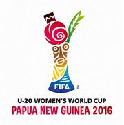 【U20W杯】なでしこ、初戦でナイジェリアに6-0で圧勝!強すぎる!