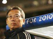 岡田武史「本田はW杯に必要だ、若手だけでは戦えない」
