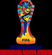 【悲報】U-20W杯の組み合わせ、日本はきついグループに・・・