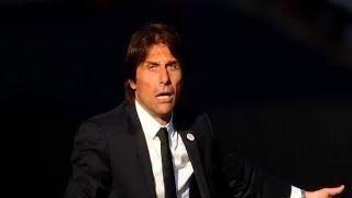 レアル、コンテ新監督就任で補強策が大幅修正か トップ選手がレアル入り拒否?