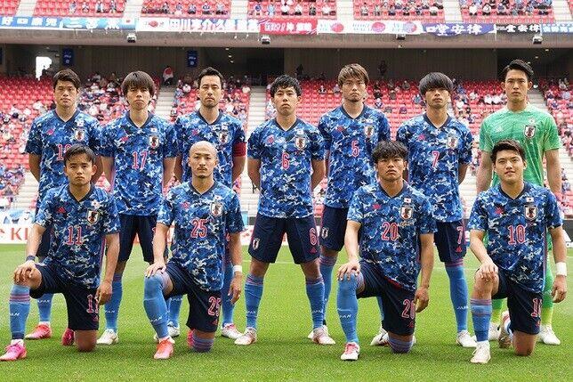 【悲報】東京五輪のサッカー、コロナ&高温多湿で史上最低レベルになる模様…