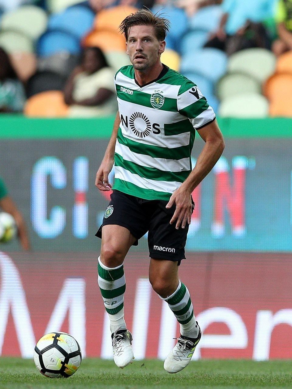 """""""14秒""""遅れたからダメ…レスターがポルトガル代表MFを獲得もFIFAが認めず"""
