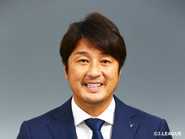 【試合結果】J1第19節土曜夜2 神戸×札幌