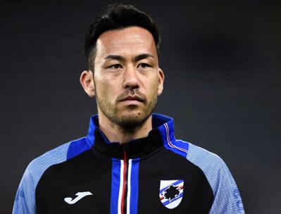 DF吉田麻也がサウサンプトンとの契約満了を報告「また会いましょう...」