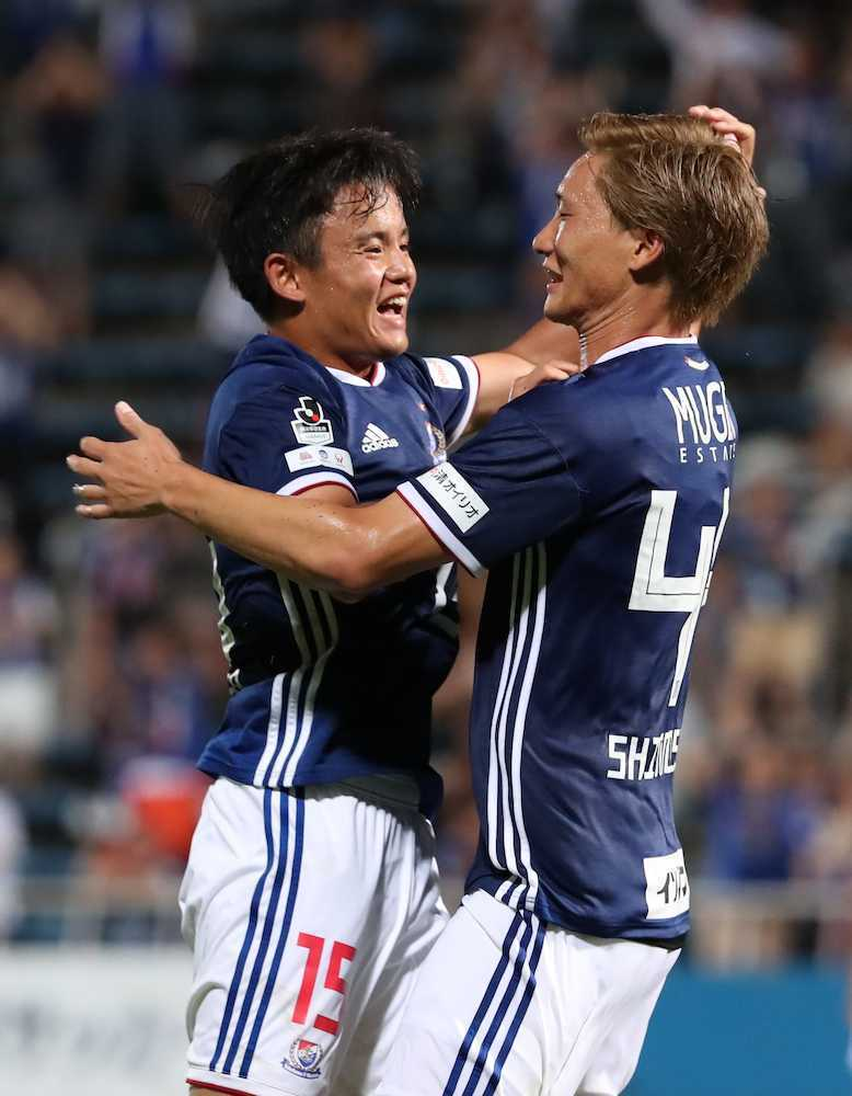 久保建英 新天地デビューでアシストも…仙台に敗れ天皇杯は4回戦敗退
