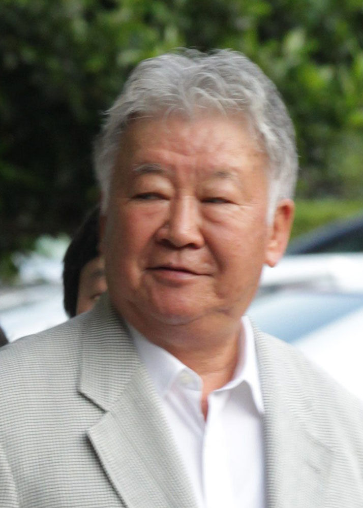 セルジオ越後さんがサッカー日本代表に喝! 「よくやったと甘やかしてはいけないね。10人の相手に一勝しただけね。」  [604048985]