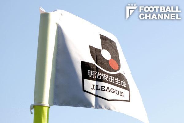 <Jリーグ>八戸J3昇格で55クラブに!全国39都道府県に存在..ないのは福井、滋賀、三重、奈良、和歌山、島根、高知、宮崎