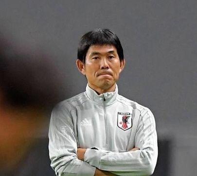 <日本サッカー協会>北海道地震余波で、前日会見と練習の中止を発表!