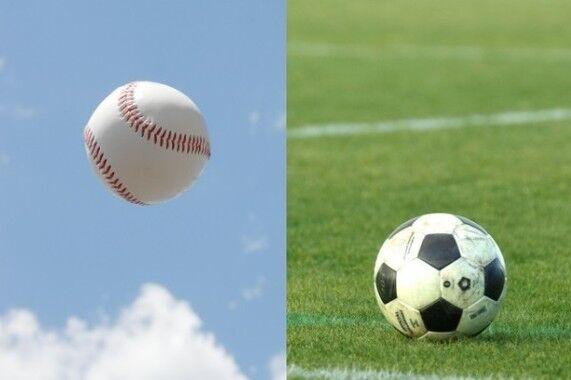 第一生命保険発表「なりたい職業」 男の子はやきうとサッカーが僅差で逆転