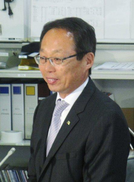 <日本サッカー協会>副会長退任でまさかの「岡田武史代表監督」の現実味 まさかの再々登板はありうるか?