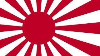 韓国サッカー協会会長「旭日旗は戦争で受けた苦しみを想起させるから、掲げることは認められない」
