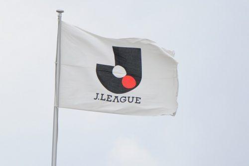 岡田武史氏がオーナーのFC今治、J3昇格を逃す…ホームでホンダロックSCと引き分け