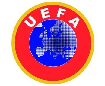 欧州サッカー連盟(UEFA)総会で2018~19年シーズンから欧州各代表チームによる新リーグ戦の創設を決定する見通し