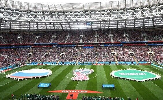 サッカーってこの3つの欠点があるのになんで世界一人気のスポーツになったの?