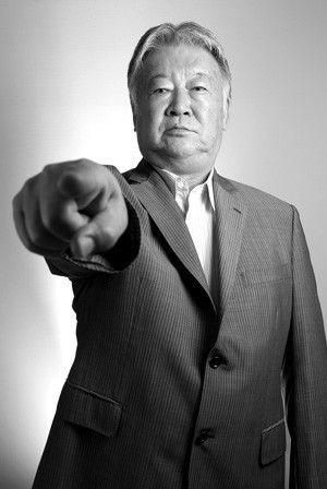 <セルジオ越後>「日本サッカー協会には次の監督を決める前にやることがある!」