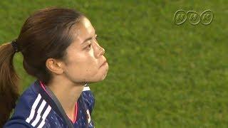 <日本サッカー協会>「なでしこジャパン」のW杯での敗退を受けプロ化に向けた議論を加速させていく見通し