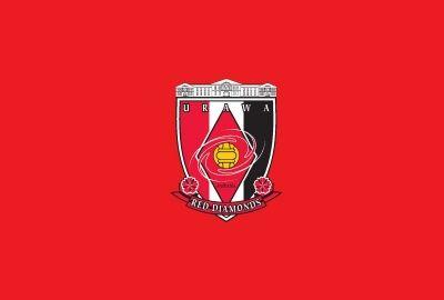 浦和レッズがJリーグ統一ルールに反対!