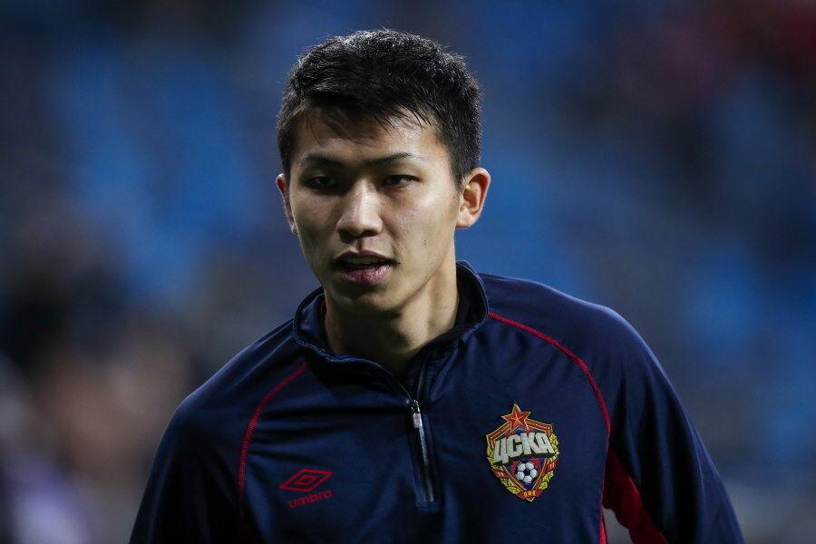 【ジャパンデミック】コロナで日本人サッカー選手がクラブをクビになるwwww【コロナ日本人】