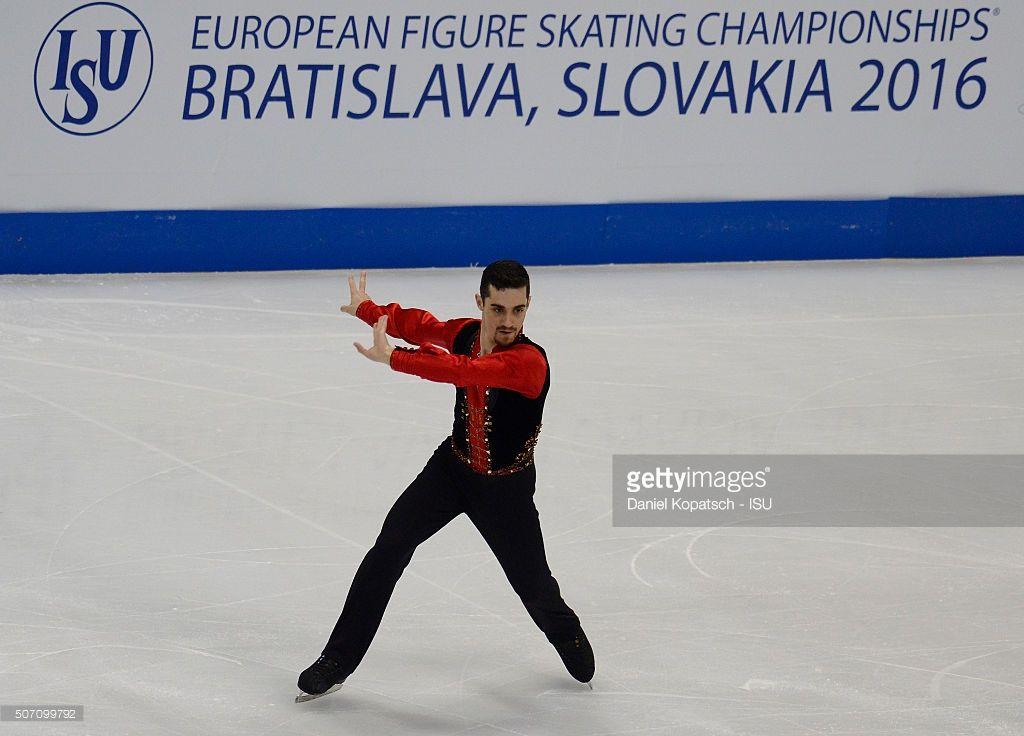 エフゲニア・メドベデワ (フィギュアスケート選手)の画像 p1_15