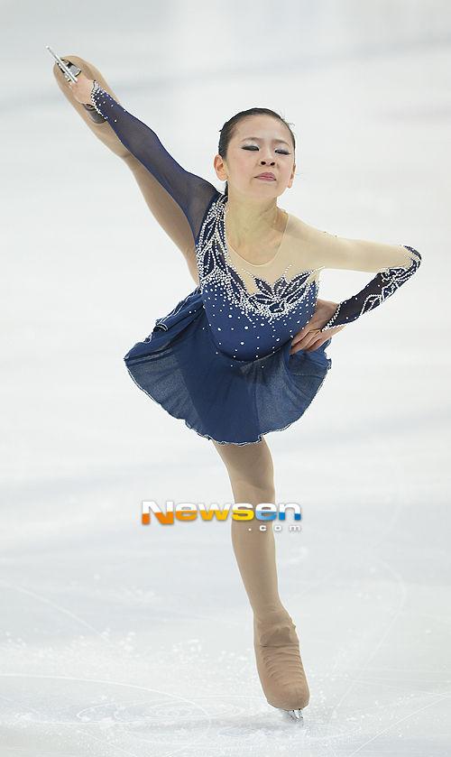 エフゲニア・メドベデワ (フィギュアスケート選手)の画像 p1_12