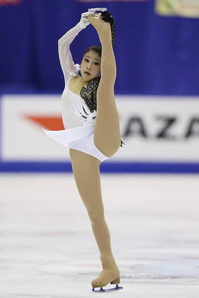 ダンス 村 本 アイス 日本のアイスダンスは飛躍すると確信した。髙橋大輔の覚悟、小松原/コレトの誇り、そして…(2020年12月9日)|BIGLOBEニュース