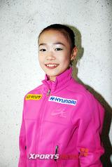 psoyeon