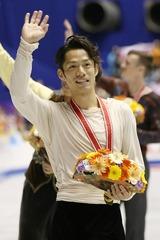 ... 2002 03 年 世界 選手権 銅