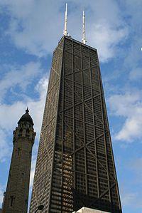 200px-Hancock_tower_2006