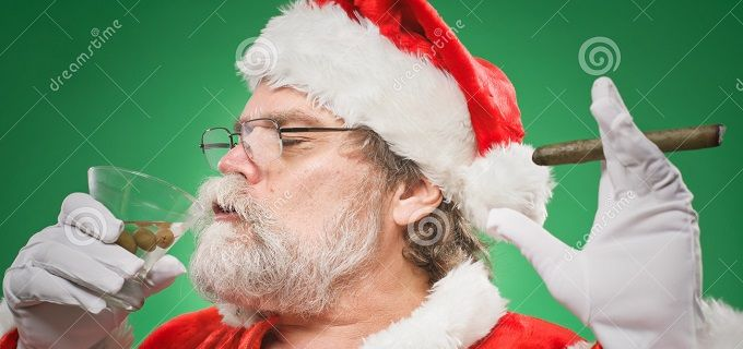 bad-santa-martini-cigar-smoking-drinking-31177637