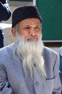 200px-Abdul_Sattar_Edhi