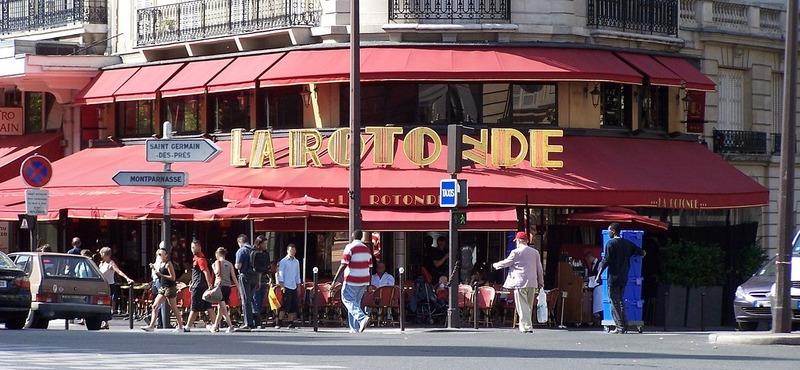 la_Rotonde
